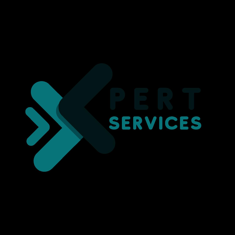 Xpert Services